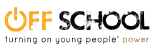off school logo